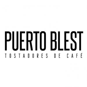 Huehuetenango Espresso| GUATEMALA | 250g