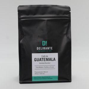 Guatemala | Delirante | 250g