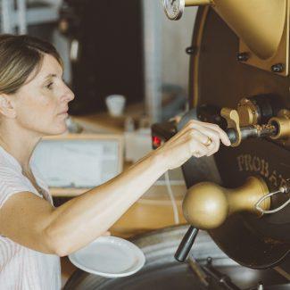 Descubrí | LLAMA COFFEE ROASTERS