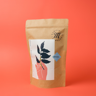 Kit Descubrí | Manifiesto Cafetero