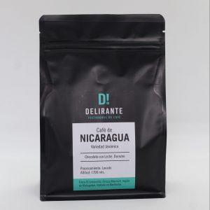 Nicaragua | Delirante | 250g