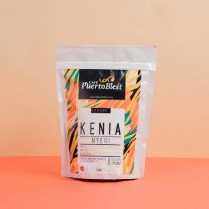 Nyeri | KENIA | 250g