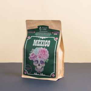 Chiapas | MEXICO | 250g
