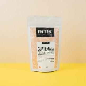 Huehuetenango| GUATEMALA | Espresso | 250g