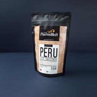 Luya | PERU | 250g
