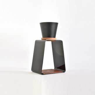 Design Dripper | Manifiesto