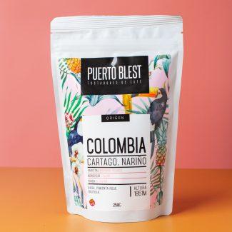 Cartago | COLOMBIA | 250g